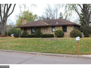 8296 Grange Boulevard Cottage Grove, Mn 55016