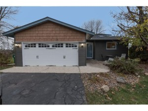 744 Caribou Lane Eagan, Mn 55123