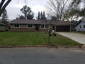 2456 103rd Avenue Nw Coon Rapids, Mn 55433