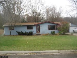 829 W Court Street Belle Plaine, Mn 56011