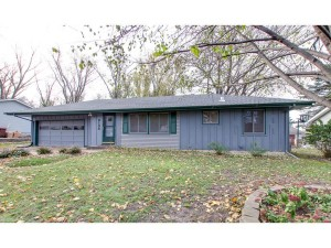 8136 Hornell Avenue S Cottage Grove, Mn 55016