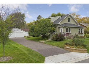 336 18th Avenue N Hopkins, Mn 55343