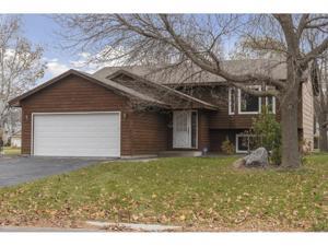 9084 Sycamore Lane N Maple Grove, Mn 55369