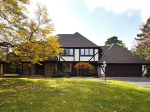101 Westwood Drive N Golden Valley, Mn 55422