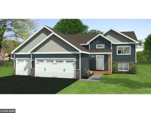952 Ivy Hills Road Belle Plaine, Mn 56011