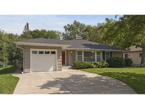 3917 Colorado Avenue S Saint Louis Park, Mn 55416