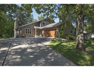 6245 Norwood Lane N Maple Grove, Mn 55369