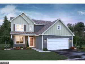 18125 Glanshaw Avenue Lakeville, Mn 55044