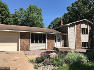 1970 96th Street E Inver Grove Heights, Mn 55077