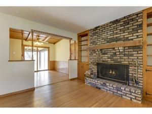 7853 Hillside Trail S Cottage Grove, Mn 55016