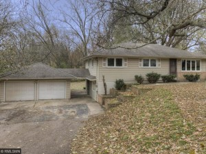 13115 Sunset Trail Plymouth, Mn 55441