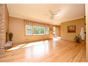 5320 Dawnview Terrace Golden Valley, Mn 55422
