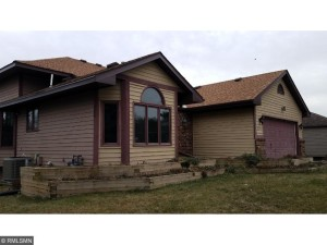 11521 Round Lake Boulevard Nw Coon Rapids, Mn 55433