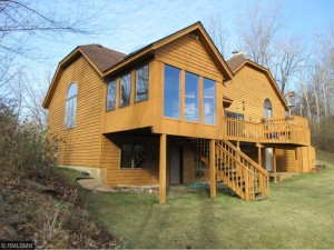 854 Palm Court Maplewood, Mn 55109
