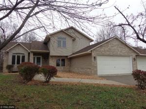 13880 Dayton River Road Dayton, Mn 55327