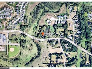 12588 Boutwell Road N Stillwater, Mn 55082