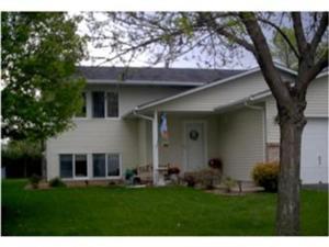 9115 Janero Avenue S Cottage Grove, Mn 55016