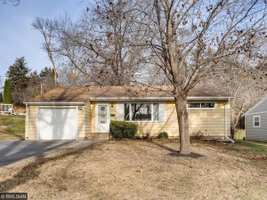 539 Mill Street Excelsior, Mn 55331