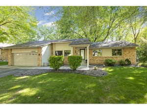 11995 63rd Place N Maple Grove, Mn 55369