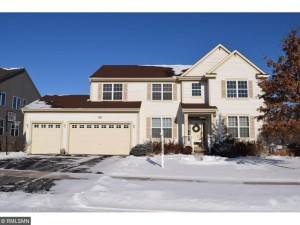 17182 72nd Place N Maple Grove, Mn 55311