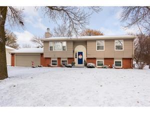 11110 Lanewood Circle Eden Prairie, Mn 55344