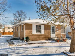 8241 Blaisdell Avenue S Bloomington, Mn 55420