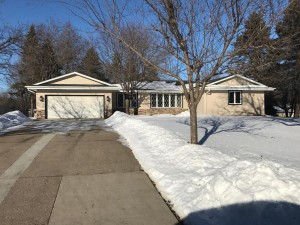 10700 Union Terrace Way N Plymouth, Mn 55441