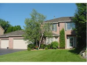 10300 Summer Place Eden Prairie, Mn 55347