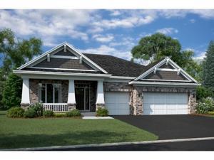 826 Ivywood Circle N Lake Elmo, Mn 55042