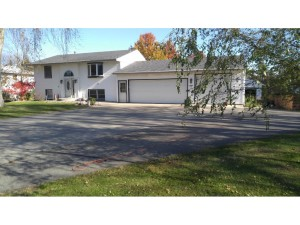 3615 Malcolm Avenue Hastings, Mn 55033