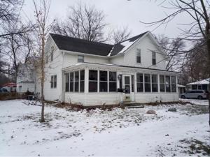 501 W Main Street Belle Plaine, Mn 56011