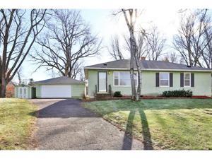 6333 Oak Knoll Plaza Woodbury, Mn 55125