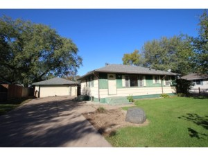 10958 Norway Street Nw Coon Rapids, Mn 55448