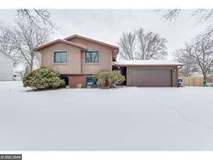 10692 95th Place N Maple Grove, Mn 55369