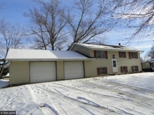 8149 Hyde Lane S Cottage Grove, Mn 55016