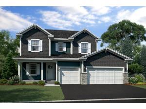 14741 River Hills Parkway Dayton, Mn 55327