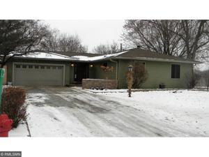 9685 Garrison Way Eden Prairie, Mn 55347