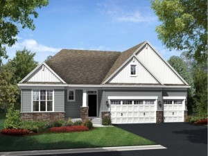 18570 69th Place N Maple Grove, Mn 55311