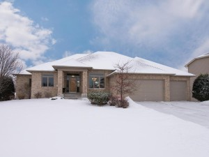 15559 71st Avenue N Maple Grove, Mn 55311