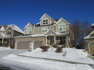 15532 57th Place N Plymouth, Mn 55446
