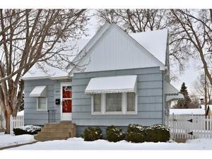 4818 Girard Avenue N Minneapolis, Mn 55430