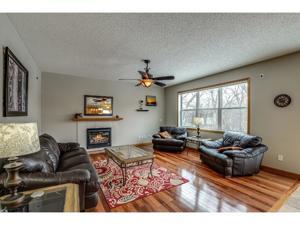 975 Creekwood Drive N Champlin, Mn 55316