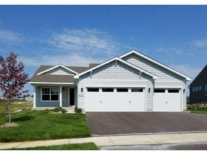 20841 Guthrie Drive Lakeville, Mn 55044