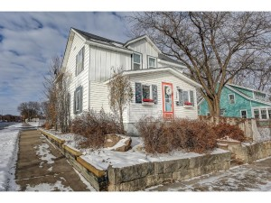 322 Ramsey Street Hastings, Mn 55033