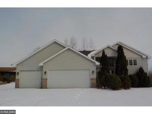 22033 Elston Avenue Forest Lake, Mn 55025