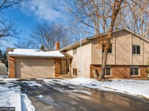 20833 Jacquard Avenue Lakeville, Mn 55044