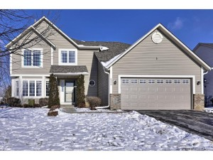 6570 Wildflower Drive S Cottage Grove, Mn 55016