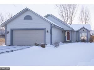 8564 Jorgensen Avenue S Cottage Grove, Mn 55016