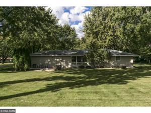 7491 Westgate Lane Eden Prairie, Mn 55344