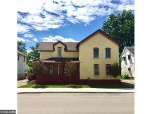 507 N Pine Street Chaska, Mn 55318